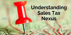 understanding-sales-tax-nexus